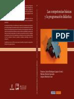 Las-competencias-básicas-y-la-programación-didáctica(1).pdf