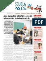 Edición No 76 Escuela País Tinta
