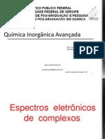 seminario-5d