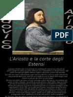 Ariosto (1)