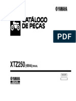 Upload Produto 24 Catalogo 2014