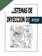 56464014 Sistema Inyeccion Diesel