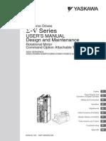 Manual Yaskawa_servo_drive.pdf