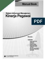 Manual Aplikasi SIMKP