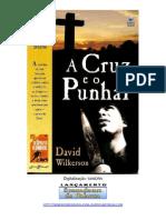 evangélico-david-wilkerson-a-cruz-e-o-punhal (1)