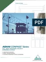 ADNI CONPASS Series .PDF