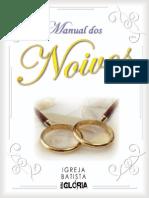 Manual Dos Noivos