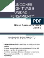 Clase 5 Inteligencia Múltiples 2013 (1)