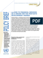 Access to the Financial UNCTAD_en
