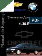 4L30-E
