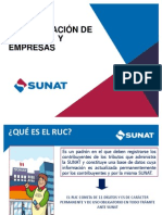 FormalizacionEmpresas_Set2015