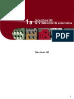Autosonido Catalogo Accesorios