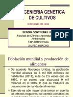 INGENIERIA GENETICA DE CULTIVOS.pdf