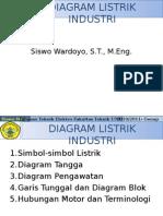 3. Diagram Listrik Industri Jhsdvcdsjvcds