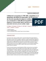 Utilidad de la troponina.pdf