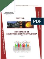 Manual Del SIT (1)