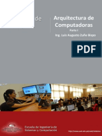 %28Zuñe%29+Cuaderno+de+Apuntes+de+Clase++-+Arquitectura+de+Computadoras