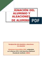 ALUMINIO PRACTICA 15.ppt