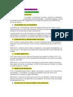 Laboratorio de Derecho Mercantil 3