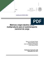 pt409.pdf