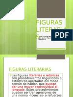 Figuras Literarias Para 2do