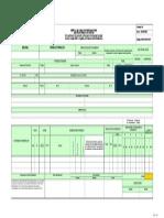 09. F009-P006 GFPI Plan de Mejoramiento