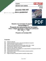 anexos HILTI.pdf