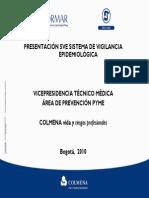 Presentacion SVE
