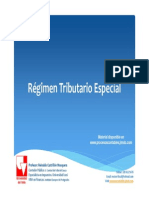 1.Régimen+Tributario+Especial.+Profesor+Reinaldo+Castrillón+M.+[Modo+de+compatibilidad]