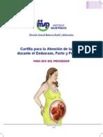 Cartilla Embarazo-Proveedor (IMPRENTA)