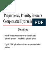 7.PPPC vs LSPC
