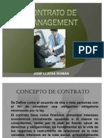 77634390-06-CONTRATO-Management (1).pdf
