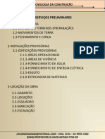 AULA 2 - SERVIÇOS PRELIMINARES.pdf