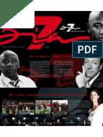DIA7 - présentation