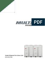 EM_MultiVIV_OutdoorUnits_06_15_20150601125716