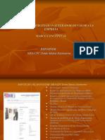 planestrategico-100126205237-phpapp02
