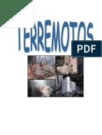 TERREMOTOS_INFORME