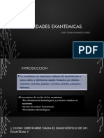 ENFERMEDADES EXANTEMICAS.pdf