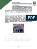 Aplicaciones de las computadoras.pdf