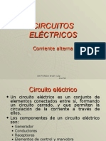 circuitos-elctricos-1234193735419370-1