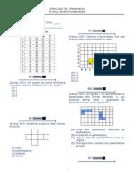 Simulado 30 (Mat. 5º ano) - Blog do Prof. Warles (1).doc