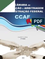 cartilha_da_camara_de_conciliacao_e_arbitragem_da_apf_.pdf