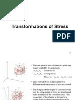Stress_transformations 17 April 2007