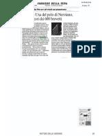 Corriere della Sera - 10 marzo 2010