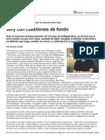 Página_12 __ Sociedad __ Jury Con Cuestiones de Fondo