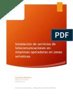 PLAN DEL PROYECTO.pdf