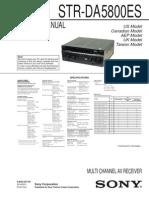 Sony STR-DA5800ES.pdf