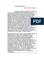 LAASTROLOGIADELESPACIOLOCALMichaelErlewine.doc