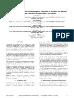 """Propuesta gráfica de """"clasificación y búsqueda emocional de imágenes por internet"""" adaptada para usuarios discapacitados o no expertos"""