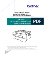 Brother HL-2130,2220,2230.2240D,2250DN,2270DW .pdf